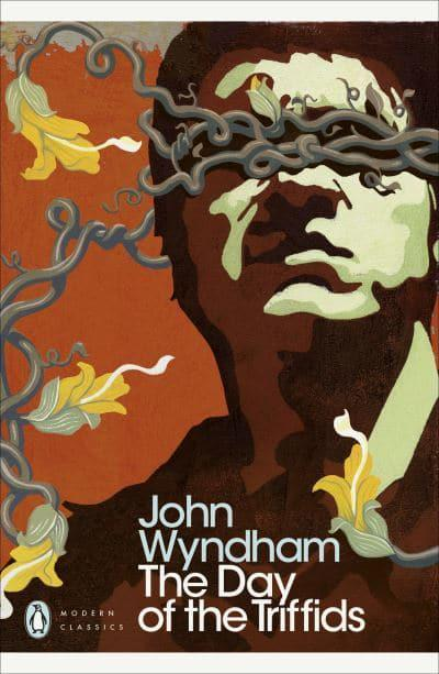 The Day of the Triffids : John Wyndham : 9780141185415 : Blackwell's