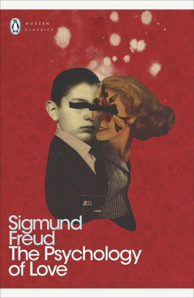 Sigmund freud sexuality and the psychology of love images 87