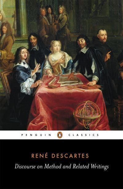 rene descartes discourse on method essay Descartes 'discourse on method' is a fascinating text, combining the newly-invented form of essay (descartes was familiar with the essays of montaigne) with the same kind of autobiographical impulse that underpins augustine's confessions.