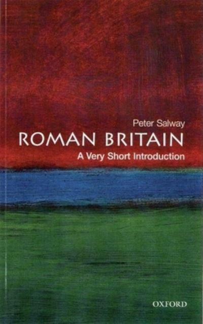 roman britain analysis