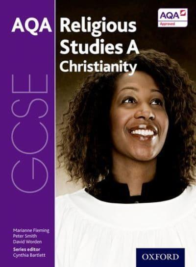 aqa religious studies past papers gcse ethics Philosophy, ethics and religious studies resources for new gcse 2016.