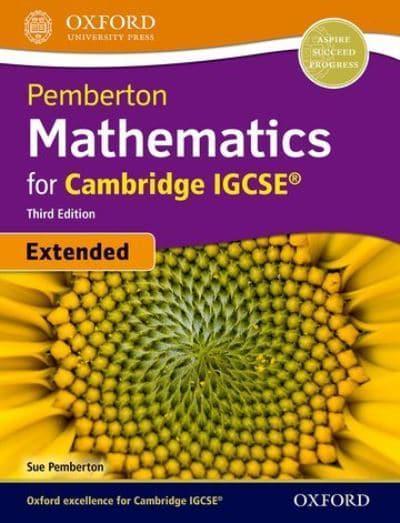 Igcse Physics Active Book