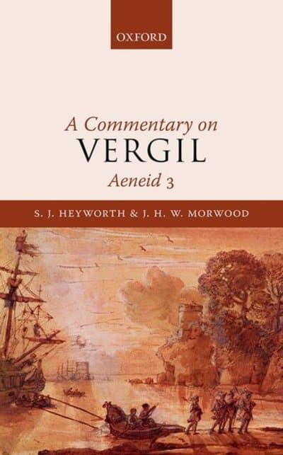an overview of vergils aeneid novel This extraordinary new translation of vergil's aeneid stands alone among modern translations for its accuracy and poetic appeal sarah ruden, a lyric poet in her own right, renders the classic poem in the same number of lines as the original work—a very rare feat that maintains technical.