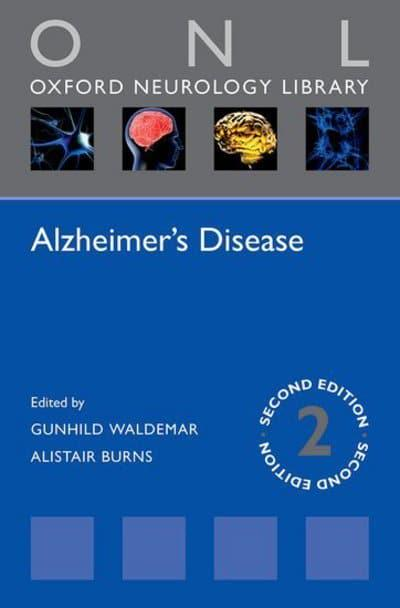 the effects of alzheimers disease on the victim and family Chronic stress and immunity in family caregivers of alzheimer's disease victims janice k kiecolt-glaser ronal glaser,d phd, , phd, edwin c shuttleworth.