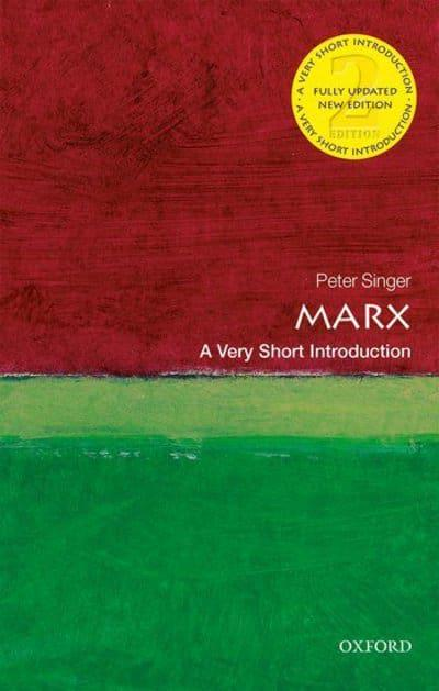 influential materialism on cambodian society