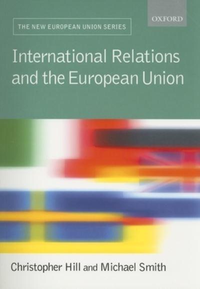 Intergovernmental Organizations, Nongovernmental Organizations, and International Law