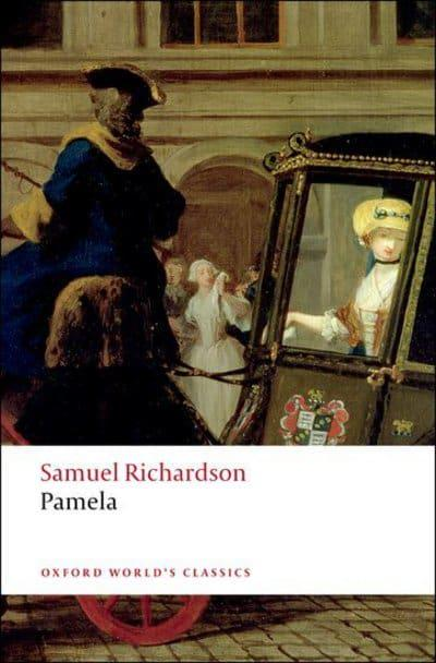 the importance of virtue in pamela a novel by samuel richardson Pamela or, virtue rewarded by samuel richardson introduction by margaret anne doody edited by peter sabor  freedom and power, richardson's first novel caused a sensation when it was first published, with its depiction of a servant heroine who dares to assert herself  about samuel richardson samuel richardson was born in derbyshire in.