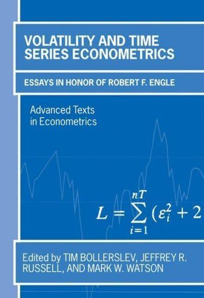 Essays finance macroeconomics