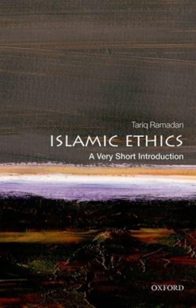 jacket, Islamic Ethics
