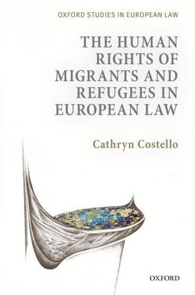 "constitutional law rights of refugees Vatican decries ""obsession with borders and national security to detriment of rights and dignity of refugees"" robert spencer — january 14, 2018 320 shares."