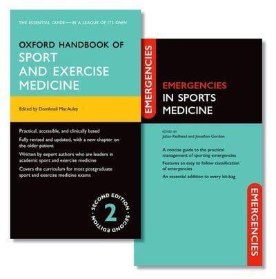australian medicine handbook reference