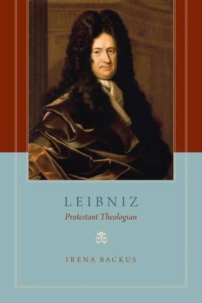 leibniz mind and body relationship in psychology