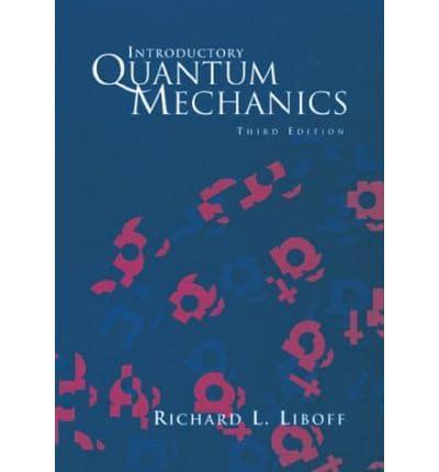 Chapter 1 The basics of quantum mechanics
