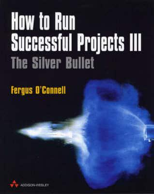 How to Run Successful Projects III