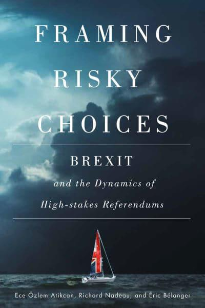 Framing Risky Choices