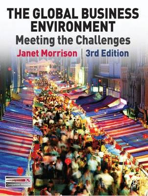 meeting the ethical challenges of leadership 4th edition pdf