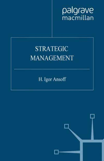 national culture influences on international management essay We identify three key influences, which restrain or empower local management and employees in their ability to make strategic choices and gain power within the mnc they are (1) the overall strategic approach of the multinational group, (2) the strategic.