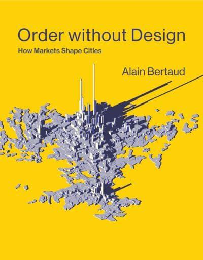 Order Without Design