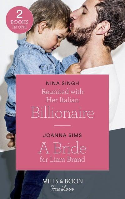 billionaire dating uk