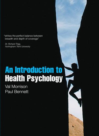An Introduction To Health Psychology Val Morrison 9780273718352 Blackwell S Watch online free val morrison movies | putlocker on putlocker 2019 new site in hd without downloading or registration. blackwells co uk