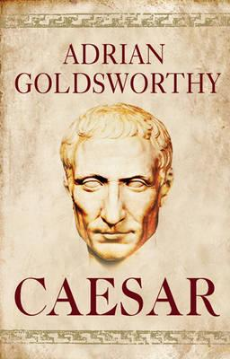 caesar life of a colossus pdf