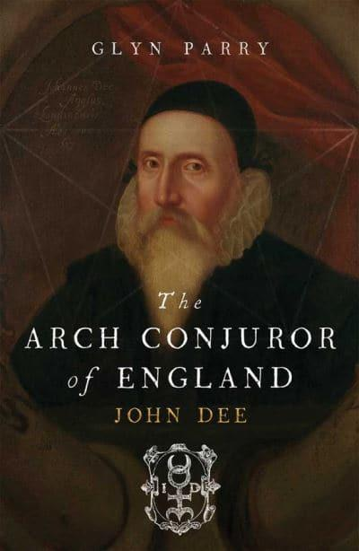 The Arch-Conjuror of England