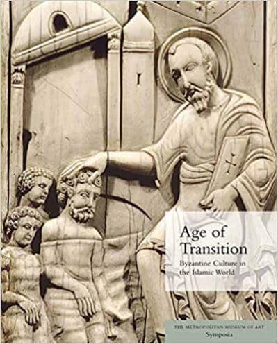 Age of Transition