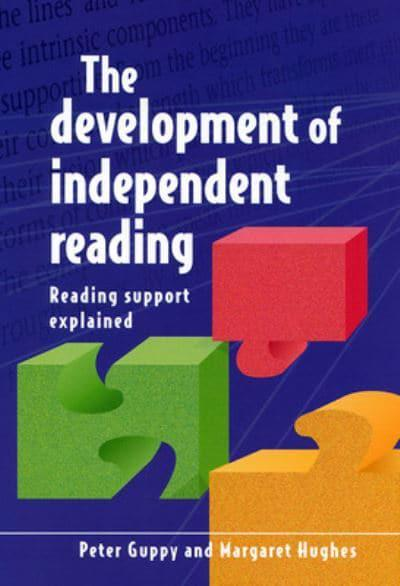 The Development of Independent Reading