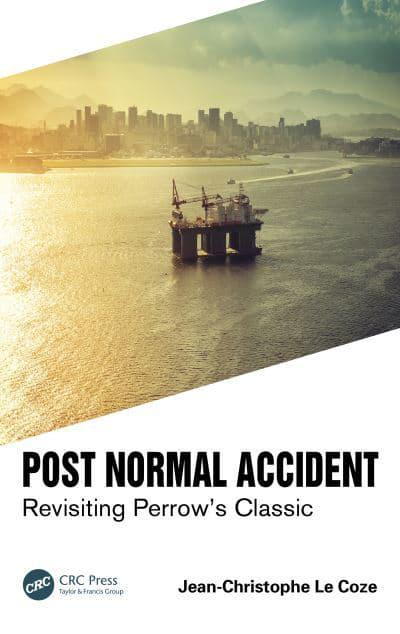 Post Normal Accident