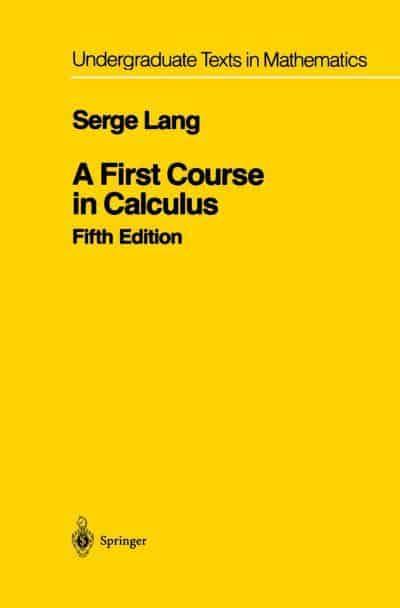 ebook Bioinformatics and Computational Biology: First