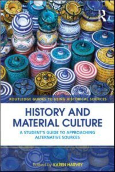 History and Material Culture