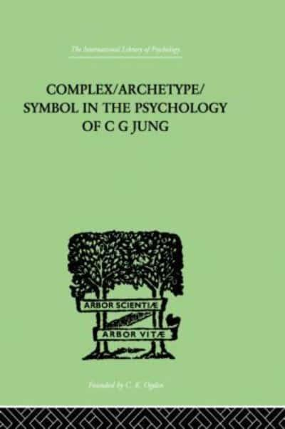 synopsis jung s psychology and religion Psychology of religion: a summary  such as william james and carl jung  psychology of religion's future.