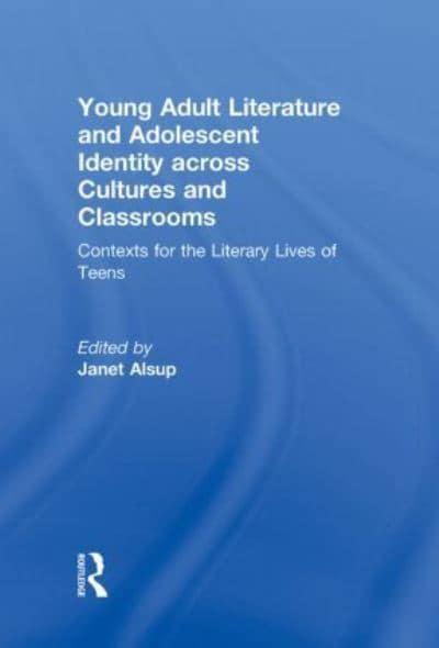 """ournal of adolescent adult literacy J ournal of adolescent & adult literacy 46:7 april 2003 556  kelly chandler-olcott, donna mahar adolescents' anime-inspired """"fanfictions""""."""