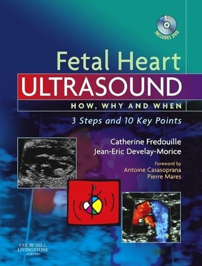 catherine nelson piercy handbook obstetric medicine