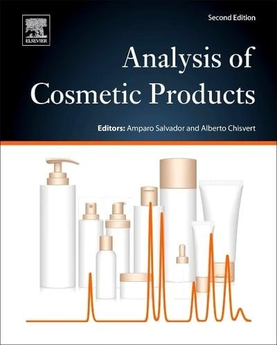 an analysis of the cosmetic chemist as a career