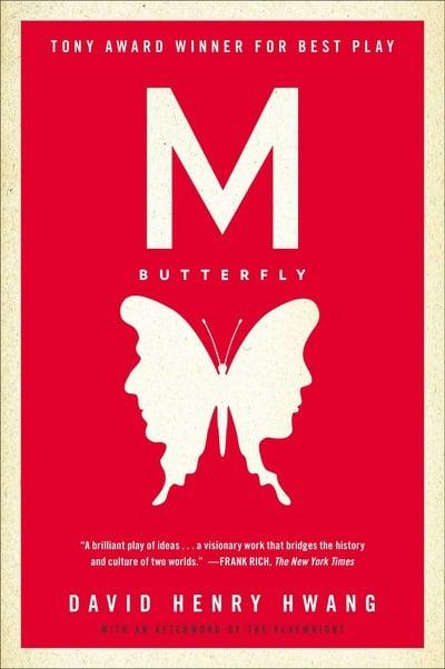 willful ignorance in m butterfly a play by david henry hwang
