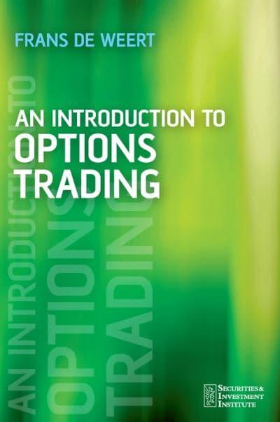 Basics of options trading