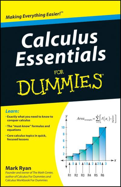 stochastic calculus for dummies pdf