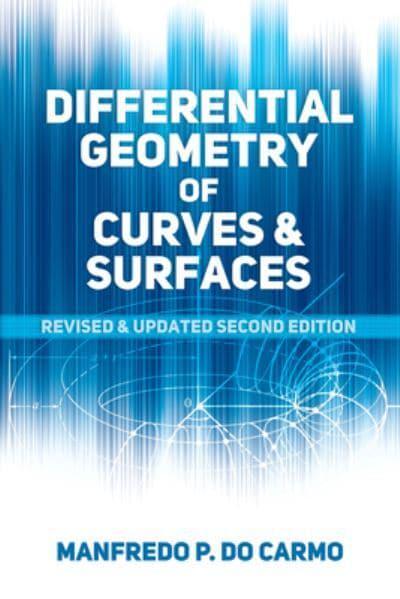 Manfredo do carmo geometria differential pdf converter