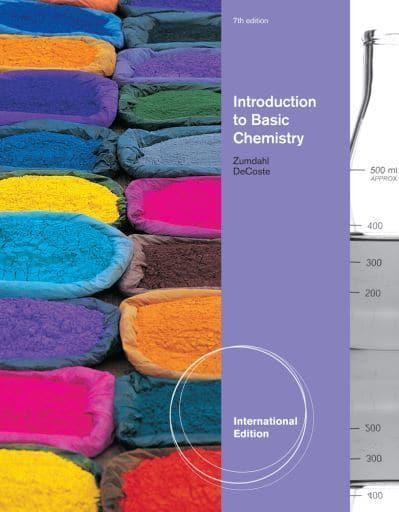 introductory chemistry zumdahl decoste 7th edition pdf