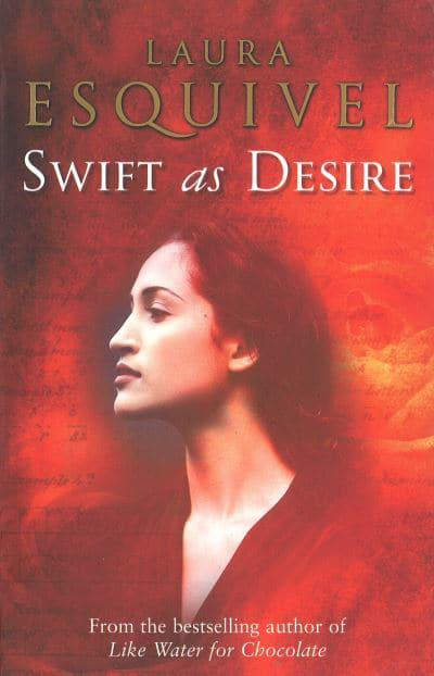 Swift as Desire
