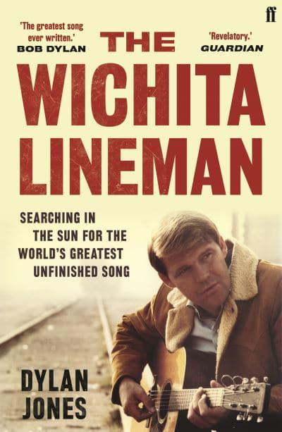The Wichita Lineman