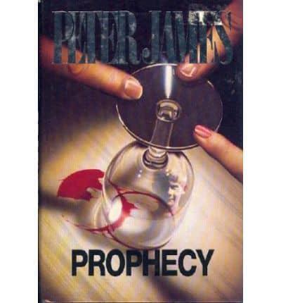 prophecy james peter