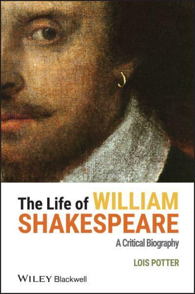 a view of the life of william shakespeare William shakespeare a&e biography answer questions shakespeare kept his personal life private and rarely proclaimed information about it view more skip.