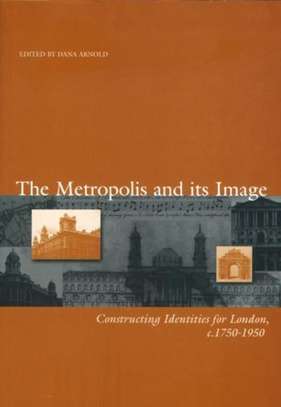 The Metropolis and Its Image