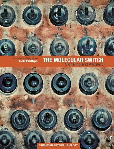 The Molecular Switch