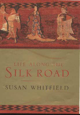 life along the silk road essays Introduction the silk road was an ancient network of trade routes that  extended across europe  silk actually composed a relatively small portion of  the trade along the silk road  trade as expressed through their maps and/or  essays.