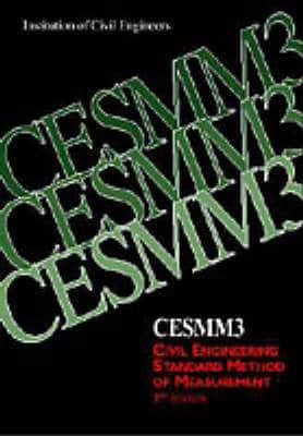 CESMM3 EXPLAINED PDF DOWNLOAD