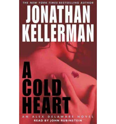 Audio: Cold Heart (Ab)