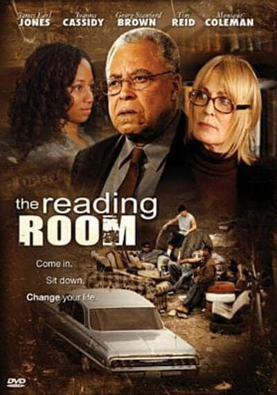 The Reading Room Georg Stanford Brown Director 9780741112736 Blackwell S Born on 29th june, 1943 in havana, cuba, he is famous for roots. blackwells co uk